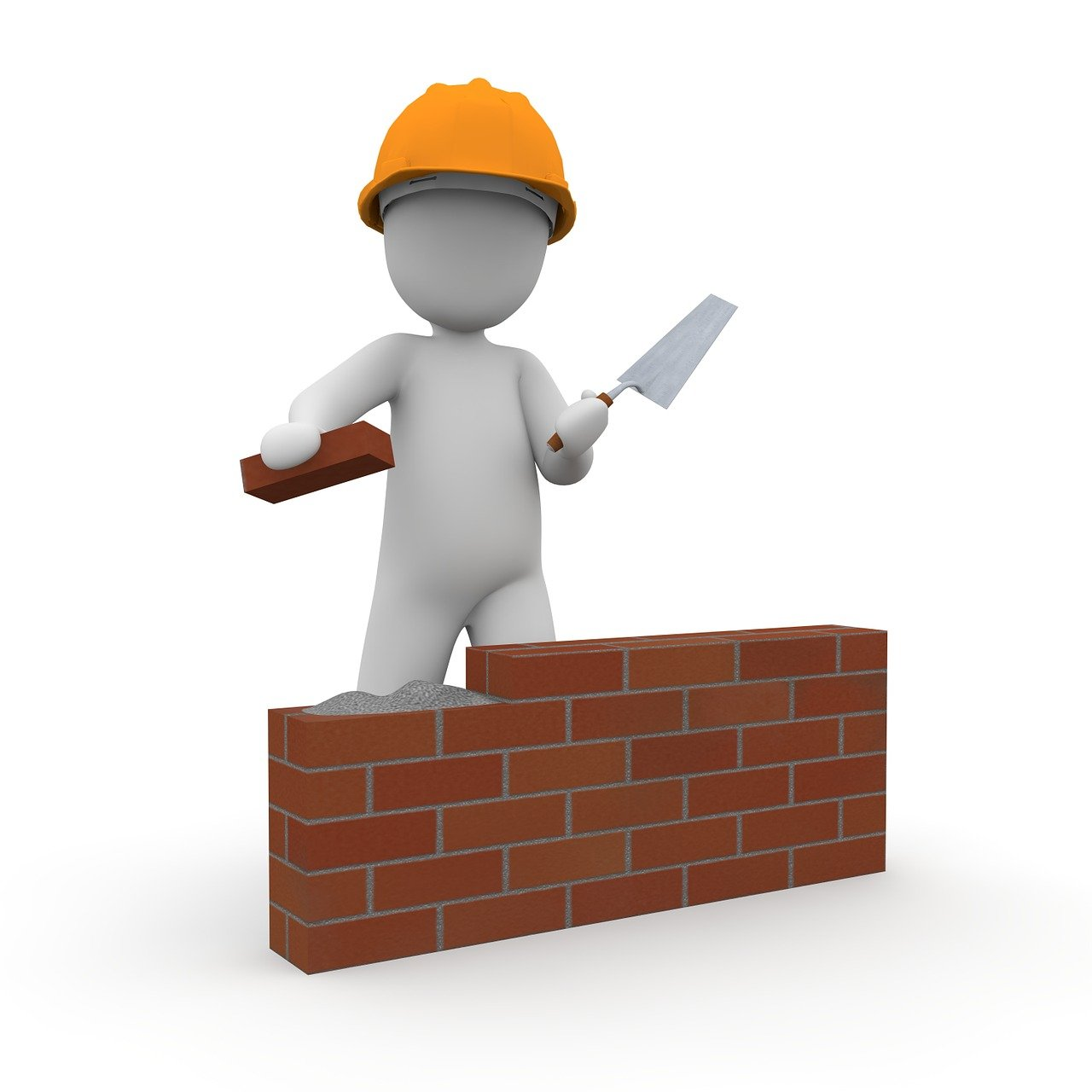 maurer, construction workers, housebuilding-1020143.jpg