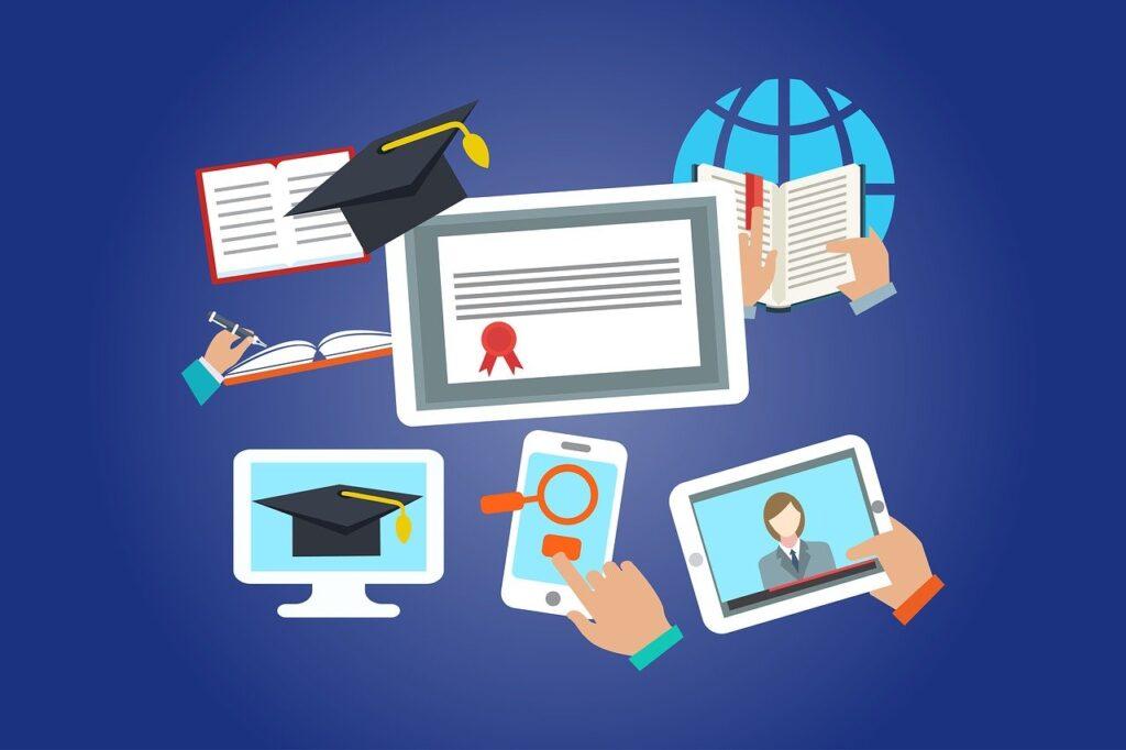 online, education, internet-3412498.jpg